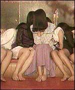 thaigirls.jpg